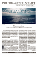 CoverNeuanfang